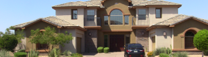Arizona Mortgage Broker