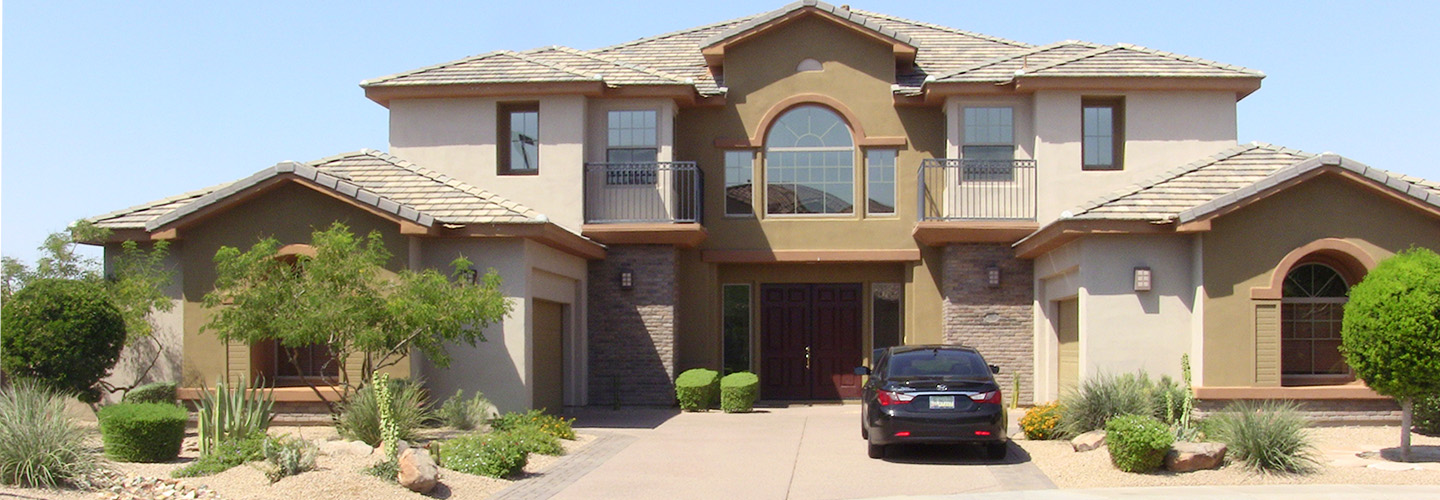 Arizona-Wholesale-Mortgage_one