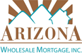 Arizona Mortgage >> AZ Home Loans