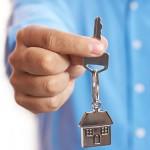 house_key-150x150