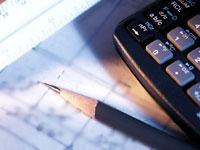calculate_debts